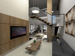 HALL RESID ANDRE_01